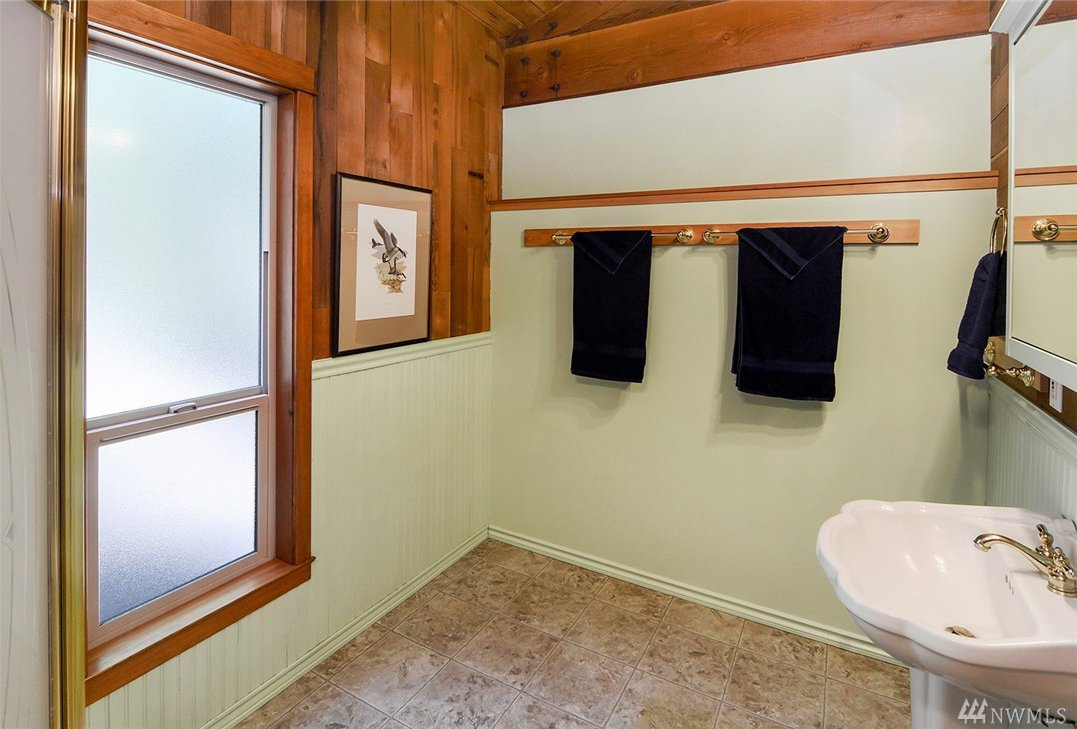 brinnon dating #9 best value of 15 places to stay in olympic national park seal rock campground show prices   #1 of 1 hotel in brinnon all view motel show prices  150 reviews.