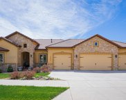 12254 Woodmont Drive, Colorado Springs image