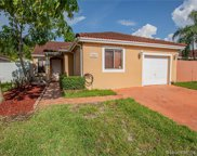 18233 Sw 142nd Ct, Miami image