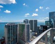1060 Brickell Ave Unit #4103, Miami image