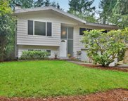 23805 5th Ave W, Bothell image