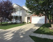 14056 Mimosa  Court, Fishers image