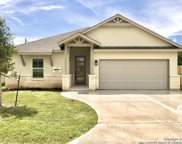 2002 Yellow Rose Way, Gonzales image