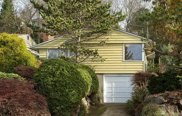 3404 31st Ave W, Seattle image