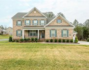 346  Monteray Oaks Circle Unit #0020, Fort Mill image