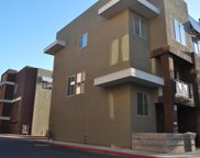 6605 N 93rd Avenue Unit #1020, Glendale image