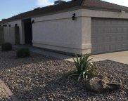 3959 W Camino Del Rio Street, Glendale image