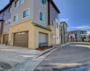 4265 E Iliff Avenue Unit 2, Denver image