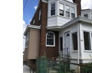 535 Timberlake Road, Upper Darby image