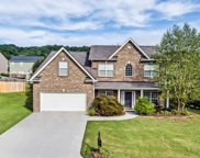 6235 E Mcmillan Creek Drive, Knoxville image