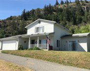 3 Shirley Rd, Oroville image