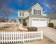 301 Scituate Circle, Simpsonville image