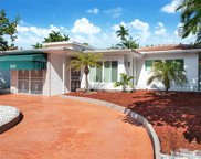 9233 Emerson Ave, Surfside image
