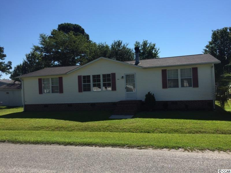 mobile homes for sale in conway sc with  on 1618592 additionally South Carolina Waterloo 29384 9660 Neely Ferry Rd moreover 129 Catawba Rd Id94622669 besides Page19 moreover 11 Genius Mobile Homes For Rent Sc.