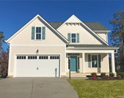15912 Fishers Green  Drive, Chesterfield image