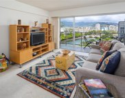 1645 Ala Wai Boulevard Unit 901, Honolulu image