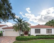 9262 Southern Orchard Rd N, Davie image
