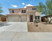 18630 W Mountain View Road, Waddell image