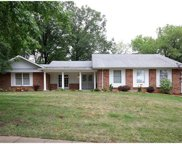 15103 Isleview, Chesterfield image