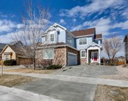 5588 South Buchanan Street, Aurora image
