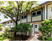 211 Kawaihae Street Unit D6, Honolulu image