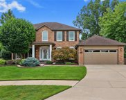 2096 Willow  Trail, St Charles image