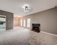 1609 Marsh Lane Unit 104, Carrollton image