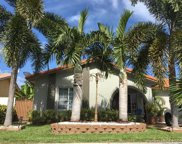 17251 Sw 150th Ct, Miami image