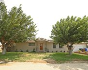2810 Anderson Ln, Brentwood image