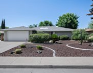 6204 Friant, Bakersfield image