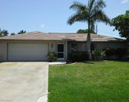 718 Coral DR, Cape Coral image