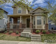 5326 Corbett Dr, Fort Collins image