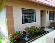 19029 Us Highway 19  N Unit 34A, Clearwater image