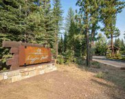 9344 Heartwood Drive, Truckee image