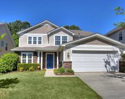 9341  Seamill Road, Charlotte image