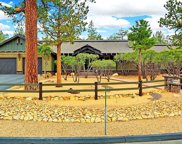 1605 Shenandoah Way, Big Bear City image
