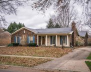 10013 Timberwood Cir, Louisville image