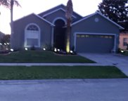2538 Aster Cove Lane, Kissimmee image