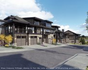 1887 Stone Hollow Court Unit 2, Park City image
