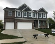 10213 Maiden  Court, Fishers image