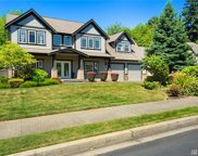 2708 14th St Pl SW, Puyallup image