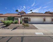 16619 S 35th Street, Phoenix image