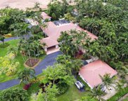 27440 Sw 187th Ave, Homestead image