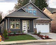 711 Bailey Ave, Snohomish image