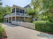 229 Marquesa Way, Kure Beach image