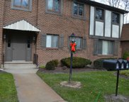 76 East Canterbury Court Unit 76, Palos Heights image