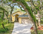 705 Turtle Cove Lane, Vero Beach image