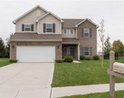 11625 Andreas  Court, Fishers image