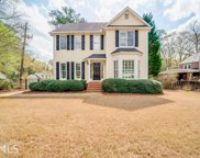 4 Parks Ave, Newnan image