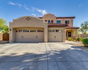 15685 W Campbell Avenue, Goodyear image